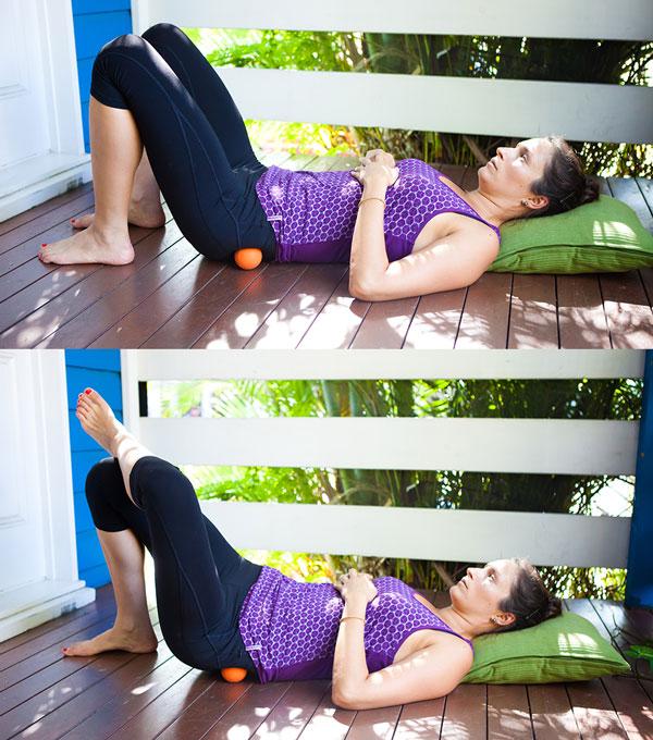 GLUTEAL-RELEASE-&-STRETCH