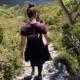 Hiking mental health