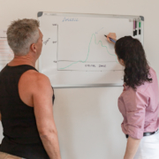 Physiotherapy Brisbane, Barefoot Physiotherapy